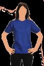 חולצת טי זולה - ילד