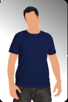 חולצות טי-שירט טריקו