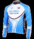 חולצות רכיבה על אופניים - LAMDA352