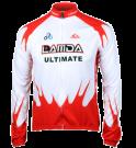 חולצות לרכיבת אופניים LAMDA354