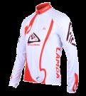 חולצה לרכיבת אופניים - LAMDA358