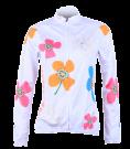 חולצת רכיבה לאופניים - LAMDA367