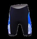 מכנס רכיבה לאופניים - LAMDA543